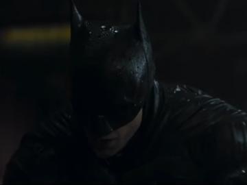 8 Hal Menarik Di Teaser Terbaru Film The Batman 20