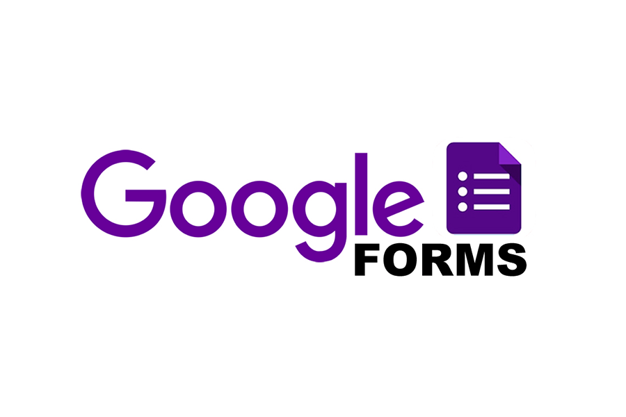 Cara Mudah Membuat Google Form 3