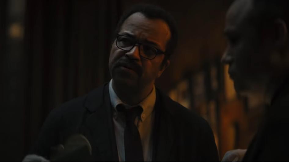 8 Hal Menarik Di Teaser Terbaru Film The Batman 3