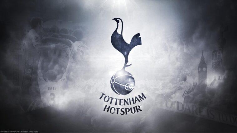 13 Klub Sepakbola yang Berasal dari Kota London 3