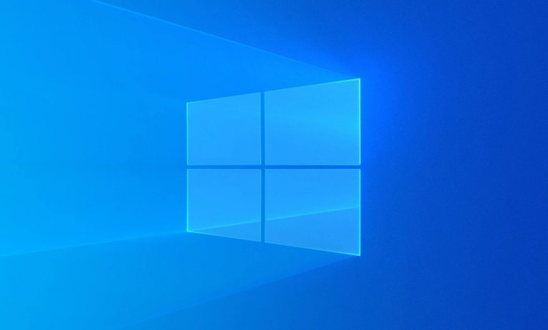 Cara Mengecek Windows Original atau Tidak 1