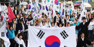 Selain Indonesia, 8 Negara yang Merayakan Kemerdekaan di Bulan Agustus 16