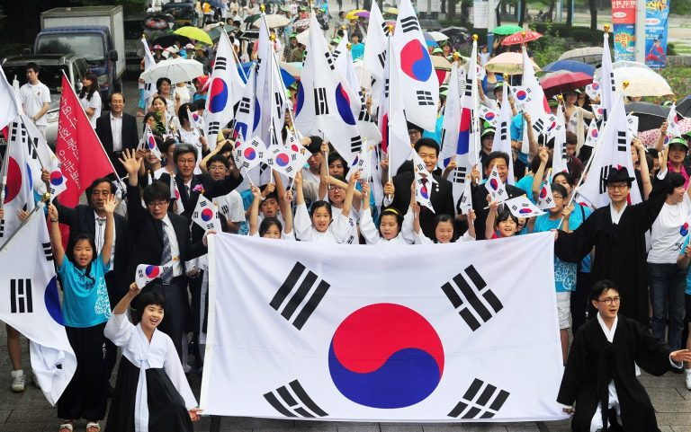 Selain Indonesia, 8 Negara yang Merayakan Kemerdekaan di Bulan Agustus 1