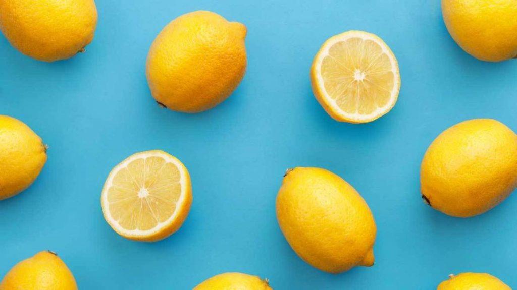 Apakah Cuka Sari Apel Membantu Meredakan Asam Lambung Naik? 3