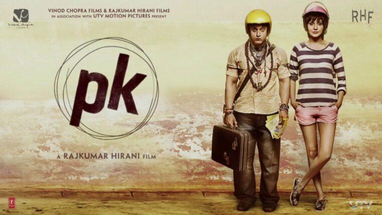 5 Film Bollywood Terbaik yang Wajib Kamu Tonton 3