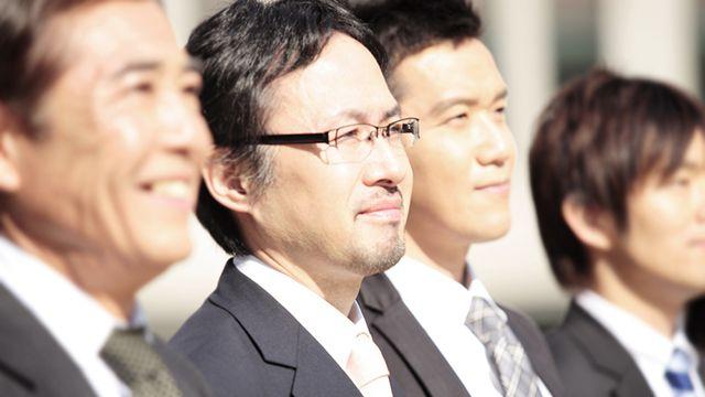 8 Hal Aneh Seputar Jepang Bagi Orang Asing 6