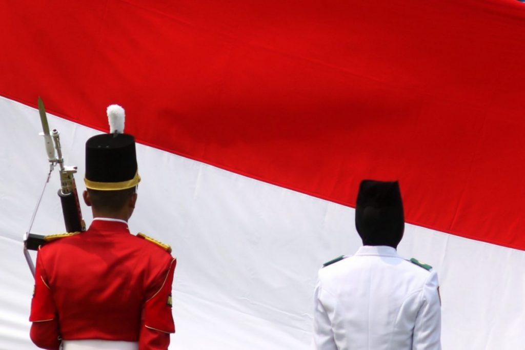 Pentingnya Sejarah Kemerdekaan Indonesia Bagi Pembentukan Karakter Anak 3