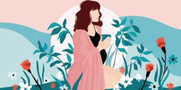 Manfaat Asam Folat Bagi Ibu Hamil & Janin 8