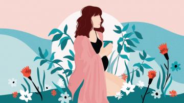 Manfaat Asam Folat Bagi Ibu Hamil & Janin 1