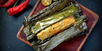 15 Makanan Khas Kalimantan Timur yang Enak & Unik 22