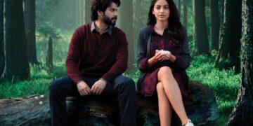 5 Film India Tanpa Adegan Tari dan Nyanyi 29