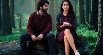 5 Film India Tanpa Adegan Tari dan Nyanyi 7
