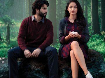 5 Film India Tanpa Adegan Tari dan Nyanyi 8