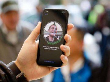 7 Aplikasi Pengenalan Wajah Terbaik untuk Android 17