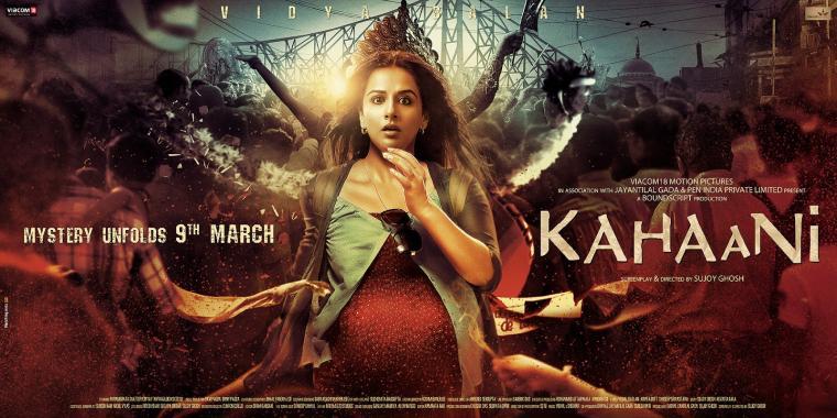 5 Film India Tanpa Adegan Tari dan Nyanyi 5