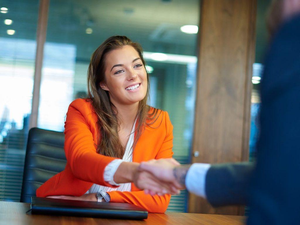 Hal-Hal Yang Harus Dilakukan Saat Proses Wawancara Kerja 5