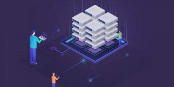 Tips Memilih Provider Web Hosting Terbaik 22