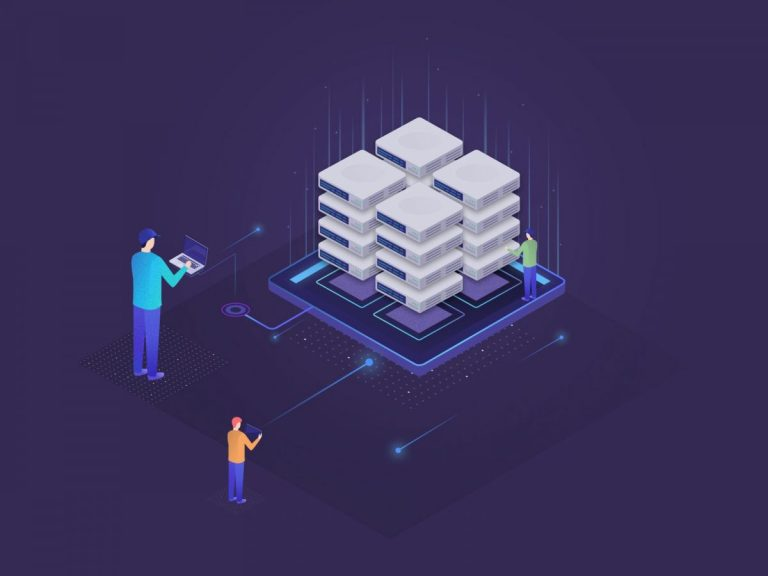 Tips Memilih Provider Web Hosting Terbaik 1