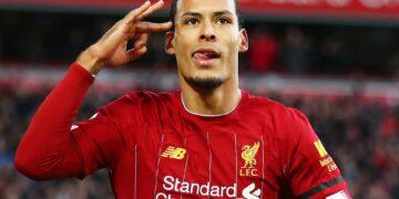 3 Transfer Pemain Liga Inggris Termahal Sepanjang Masa 21