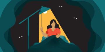 5 Phobia Paling Aneh Yang Pernah Diderita Orang di Dunia 16