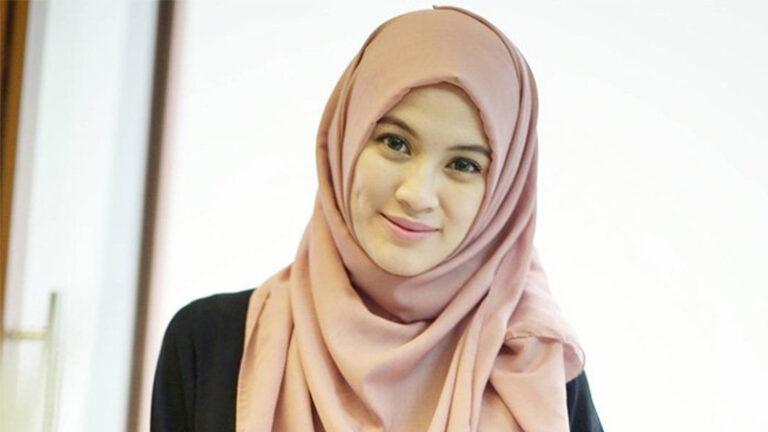 5 Aktor Indonesia yang Gak Cocok Meranin Penjahat 1