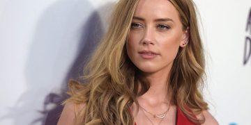 5 Bintang Hollywood yang Tolak Adegan Mesra Di Film 23