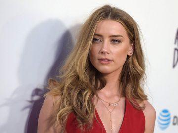 5 Bintang Hollywood yang Tolak Adegan Mesra Di Film 5