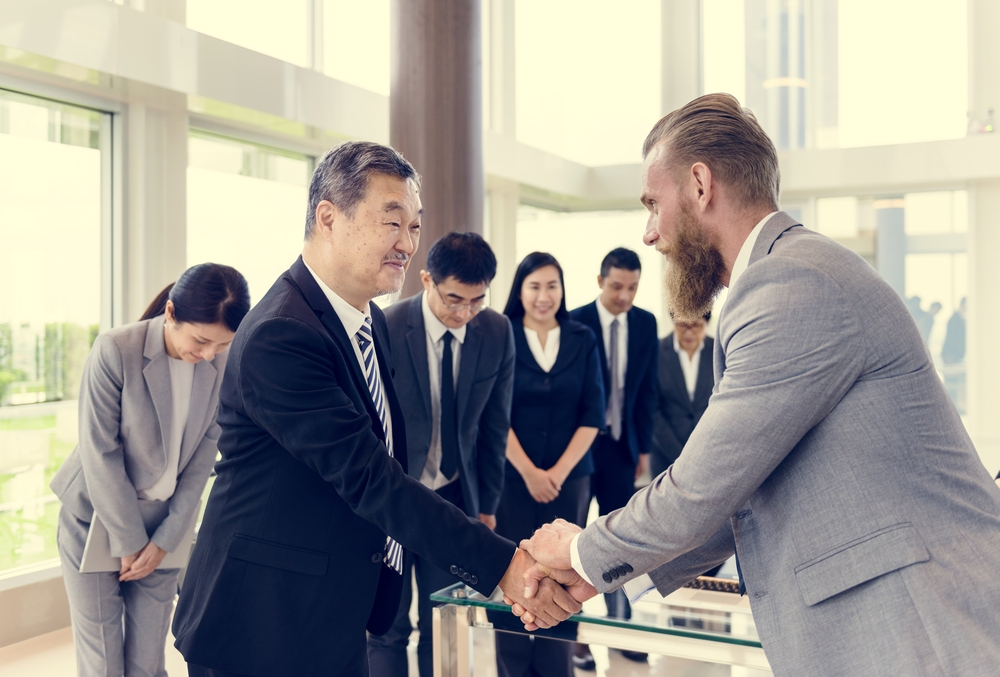 Melihat Sejenak Prinsip Budaya Jepang 5
