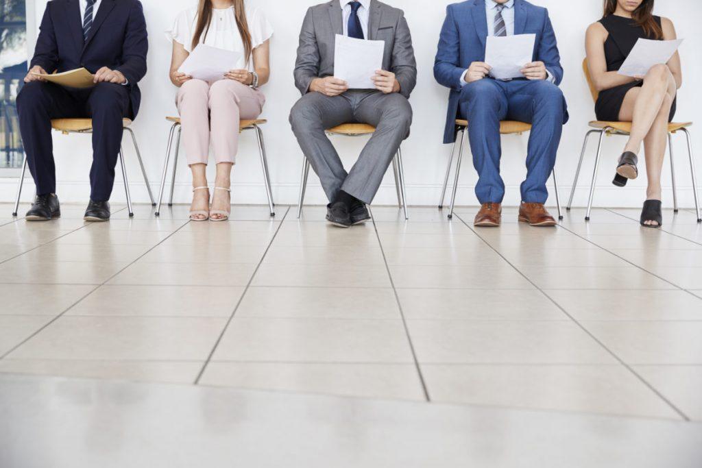 Hal-hal yang Harus Dilakukan Selama Proses Wawancara Kerja 7