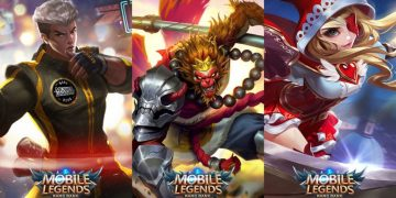 5 Hero Fighter yang Sulit Dikalahkan Di Game Mobile Legends 31