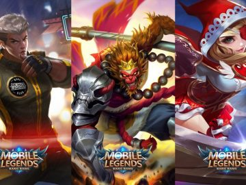 5 Hero Fighter yang Sulit Dikalahkan Di Game Mobile Legends 11