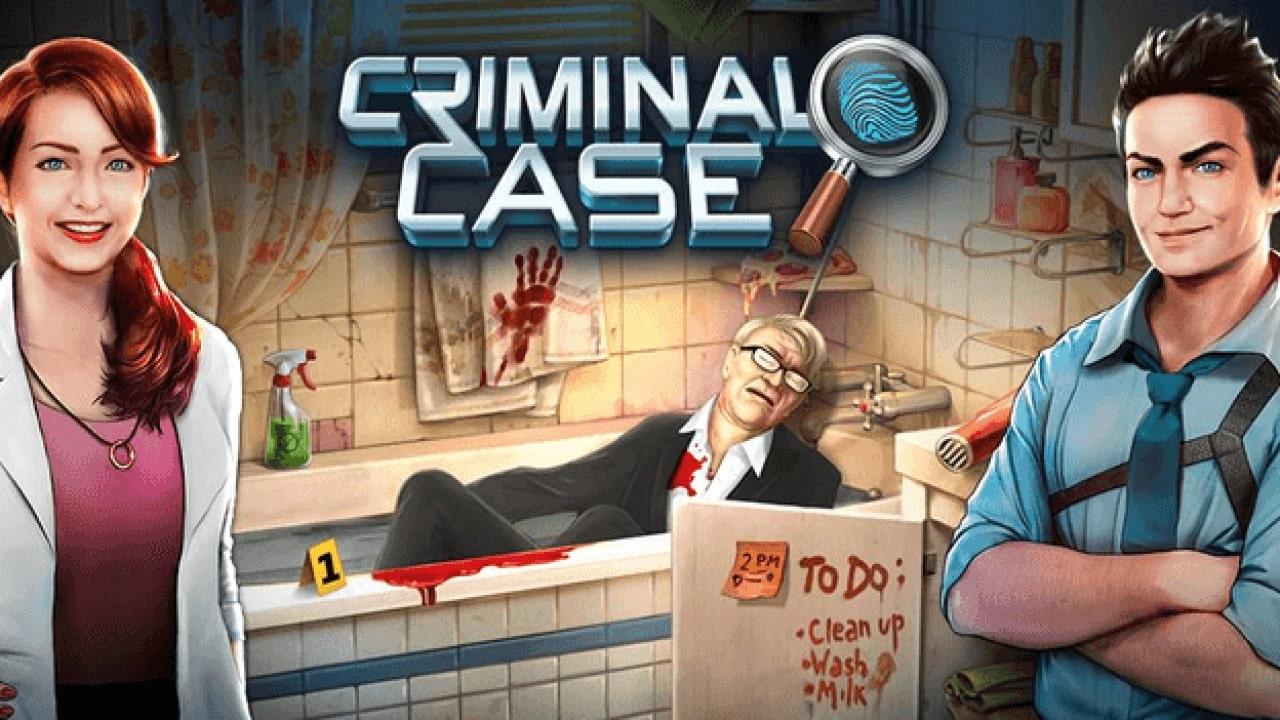 Mau Jadi Detektif? Yuk, Cobain 5 Game Investigasi Kriminal Ini! 3