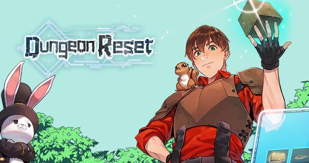5 Rekomendasi Webtoon Isekai Terbaik 7