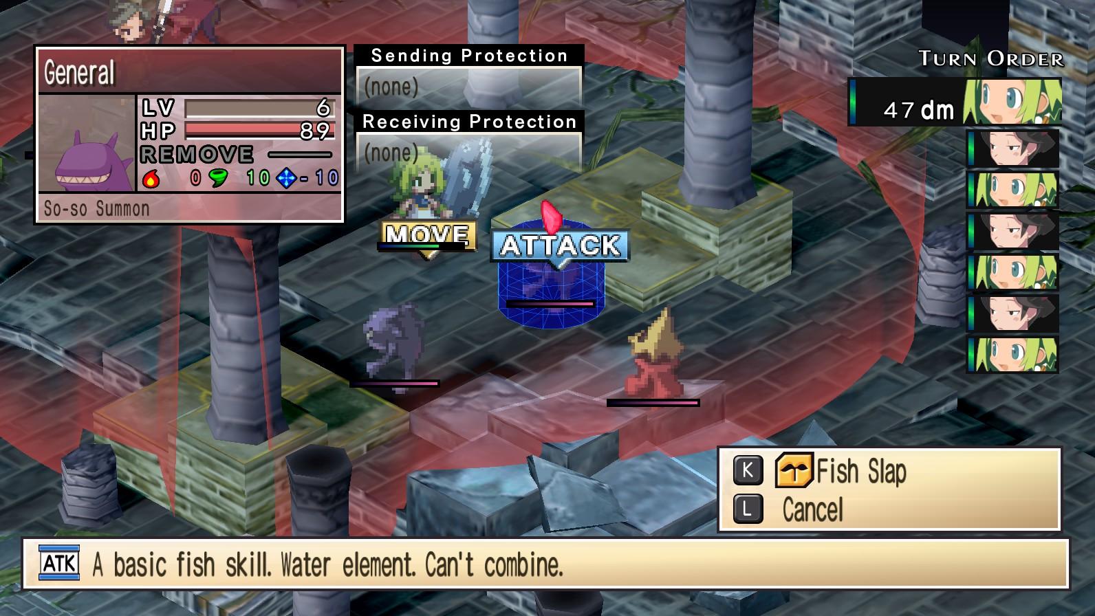 8 Game JRPG Lawas Yang Sudah Di Porting ke PC Untuk Nostalgia 4