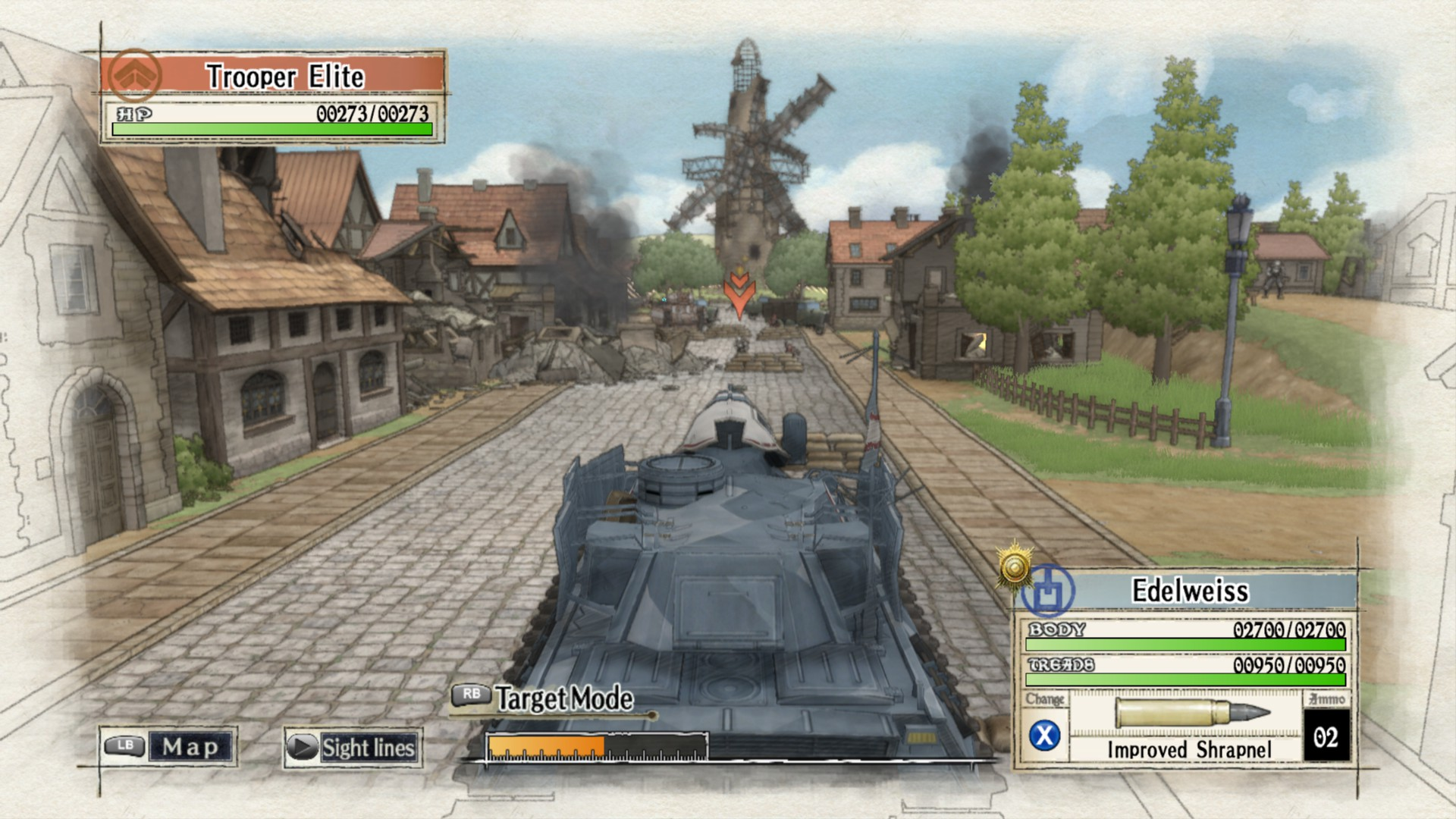 8 Game JRPG Lawas Yang Sudah Di Porting ke PC Untuk Nostalgia 7