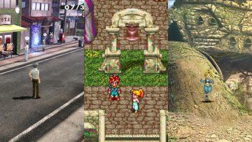 8 Game JRPG Lawas Yang Sudah Di Porting ke PC Untuk Nostalgia 22