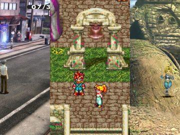 8 Game JRPG Lawas Yang Sudah Di Porting ke PC Untuk Nostalgia 3