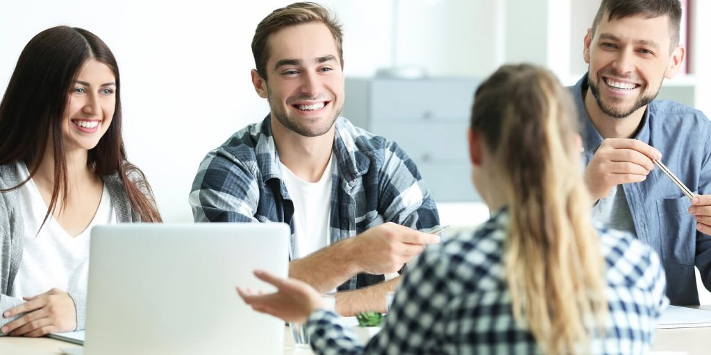 Hal-hal yang Harus Dilakukan Selama Proses Wawancara Kerja 9