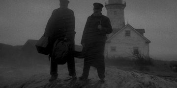 Lima Film Hitam Putih yang Harus Kamu Tonton 21
