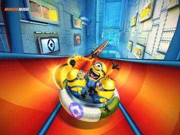 6 Jumping Games Terbaik untuk Android 22