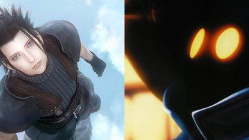 6 Momen Tersedih Dalam Game RPG Final Fantasy yang Mampu Menitikan Air Mata 23