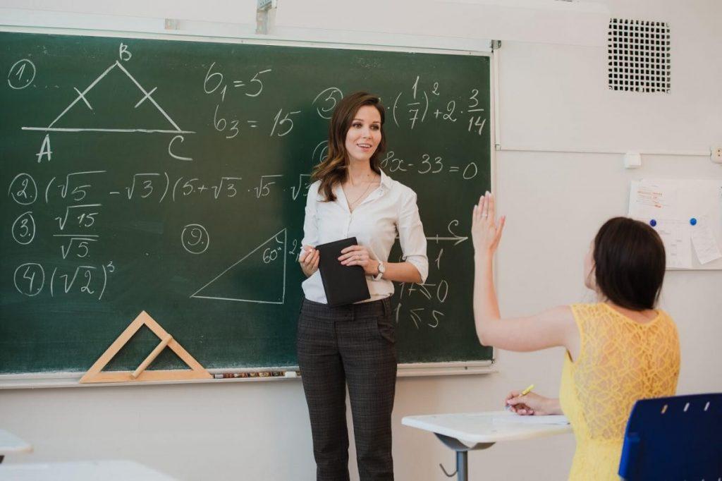 Kenali Kode Etik Guru dalam Menjalankan Tugas Profesi 1