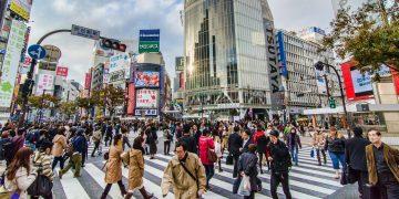 Melihat Sejenak Prinsip Budaya Jepang 10