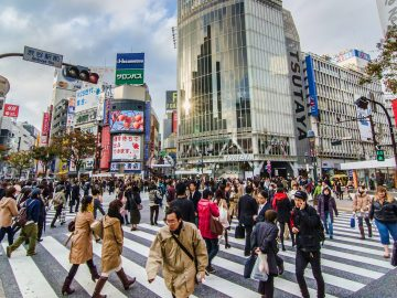 Melihat Sejenak Prinsip Budaya Jepang 16