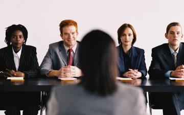 Hal-Hal Yang Harus Dilakukan Saat Proses Wawancara Kerja 1
