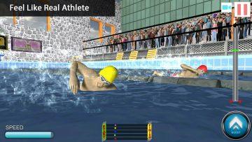 4 Game Android Bertema Berenang yang Wajib Kamu Coba 2
