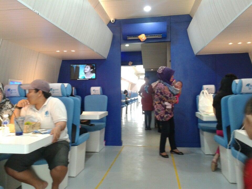 5 Wisata Kuliner di Kota Palembang yang Terkenal & Paling Nyaman yang Wajib Anda Coba 3