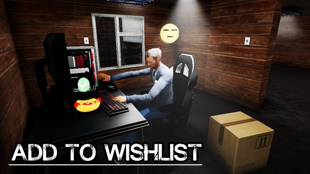 Internet Cafe Simulator : Game Simulasi Bisnis Warnet Harus Coba 2