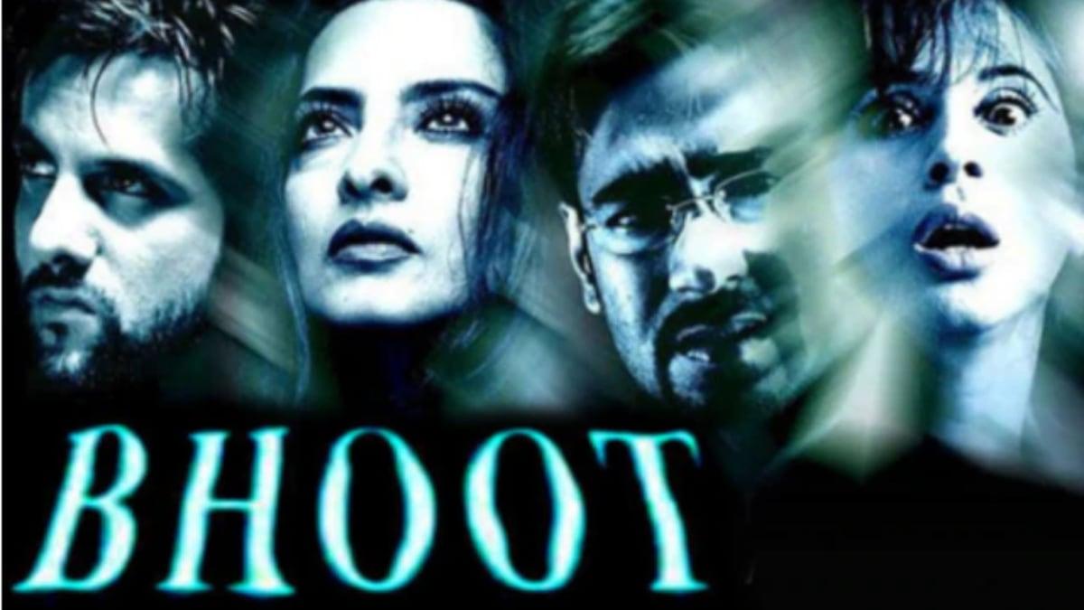 5 Film India Tanpa Adegan Tari dan Nyanyi 6
