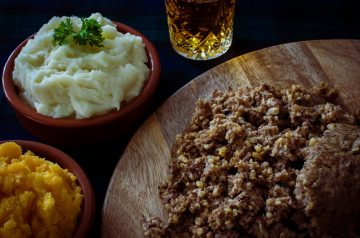 5 Makanan Menjijikkan Tapi Banyak Yang Suka 1